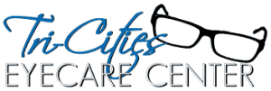 Tri-Cities Eye Care
